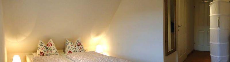 dachgeschoss sternchen das ferienhaus in straden. Black Bedroom Furniture Sets. Home Design Ideas
